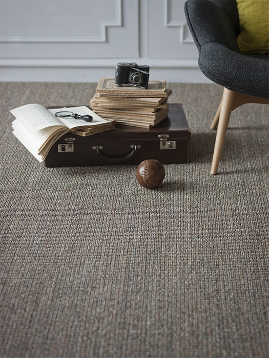 Alternative Flooring Carpets, Remnants and Offcuts