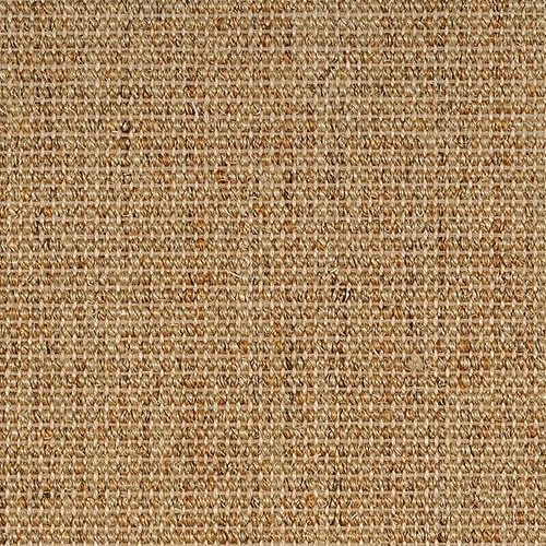 Alternative Flooring No Bother Sisal Boucle Carpets