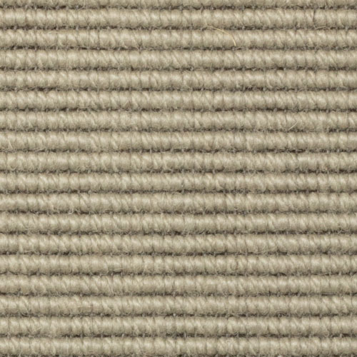 Alternative Flooring Wool Iconic Boucle Carpets