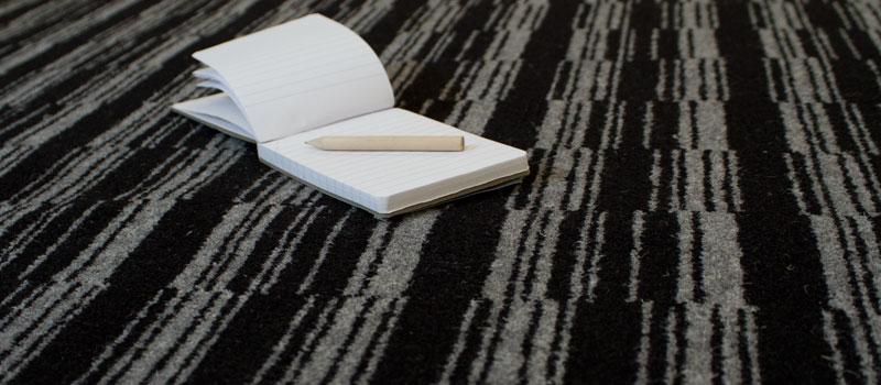 Dcr Blog Carpet And The Environment Designer Carpet