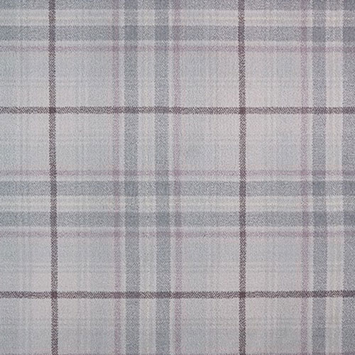 Brintons City Plaids Carpets