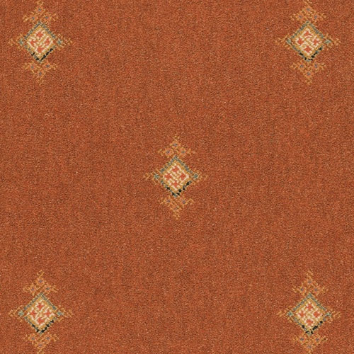 Brintons Marrakesh Carpets