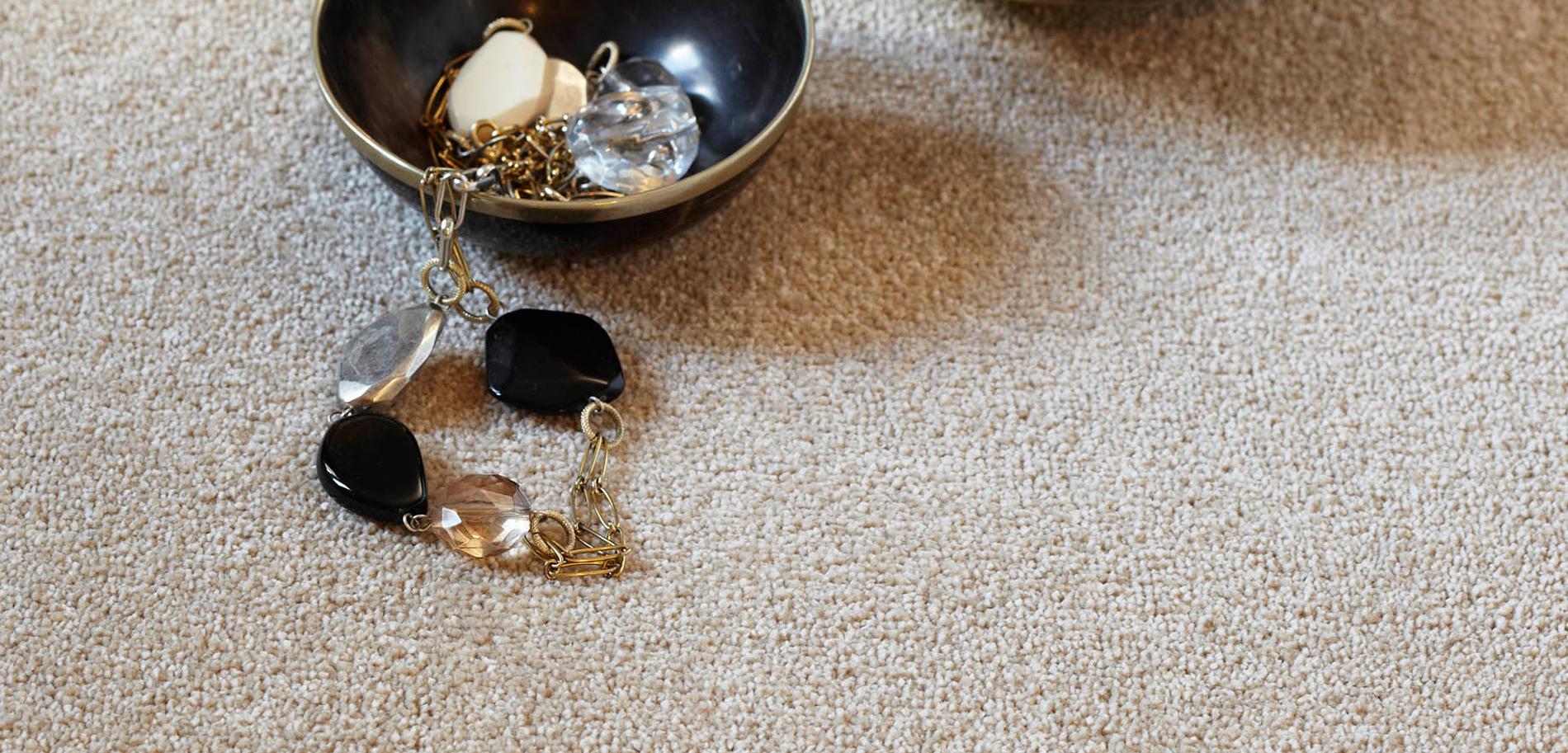Manx Tomkinson Designer Carpet