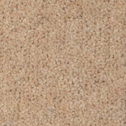 Manx Carpets Castle Twist Lets See Carpet New Design