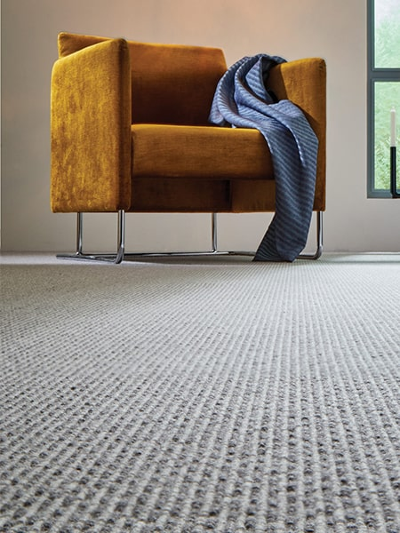 Westex Carpets Remnants and Offcuts